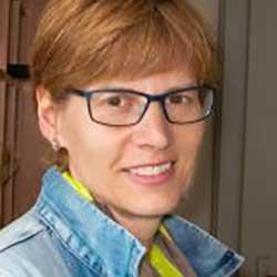 Katrin Wittausch
