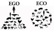 ego-vs-eco