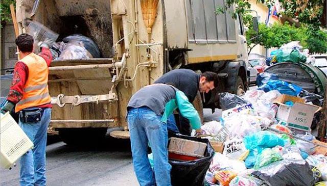 Νεκρός εργάτης καθαριότητας του Δήμου Νότιας Κυνουρίας στο Λεωνίδιο!!!!