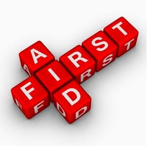 Ενημερωτική Συνάντηση για τις Πρώτες βοήθειες