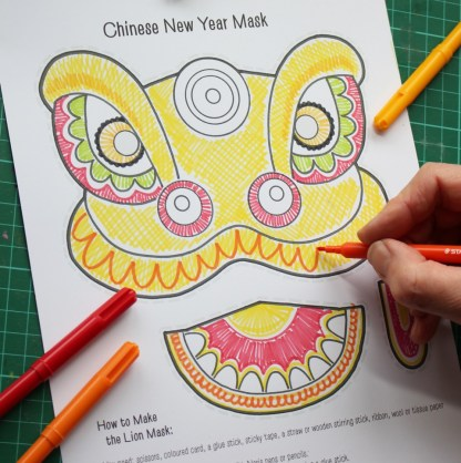 chinese-new-year-1