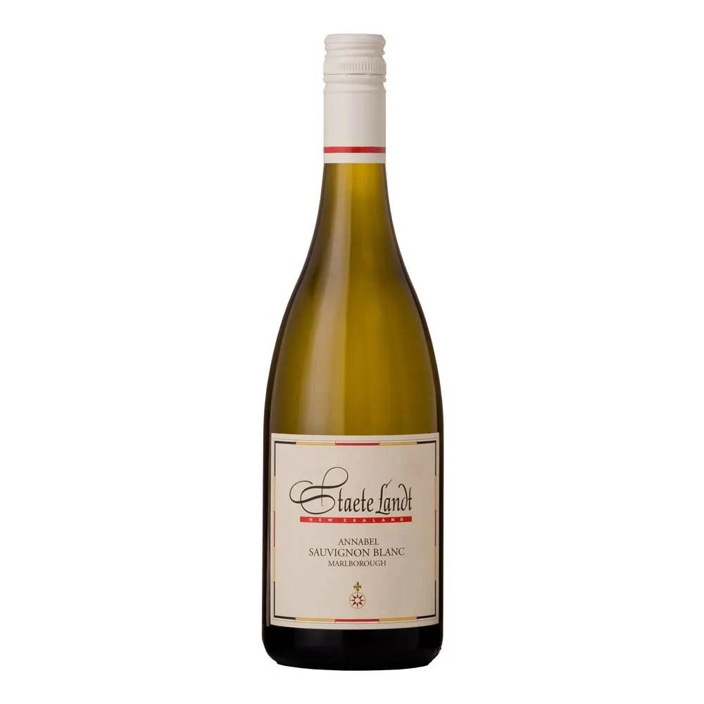 Sauvignon-Blanc-'Annabel'