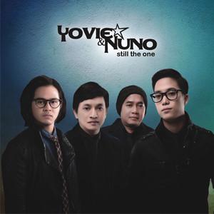 Yovie & Nuno - Tanpa Cinta