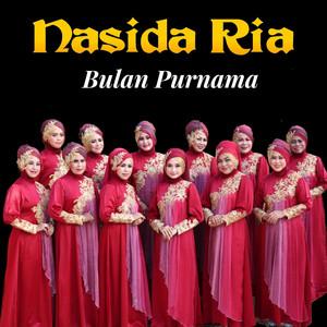 Download Lagu Hari Raya Oleh Nasida Ria Mp3 Stafaband
