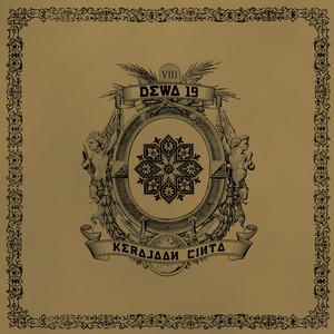 Dewa 19 - Kangen