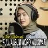 Download Lagu Demi Kowe Oleh Woro Widowati Mp3 Stafaband