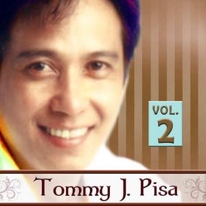 Tommy J Pisa - Di Batas Kota Ini