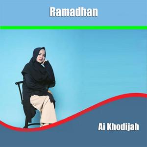Ai Khodijah - Ramadhan