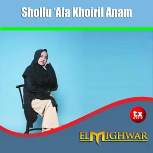 Ai Khodijah - Shollu Ala Khoiril Anam