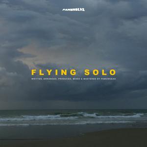 Pamungkas - Flying Solo