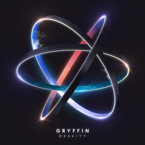 Gryffin, Seven Lions, Noah Kahan - Need Your Love (with Noah Kahan)