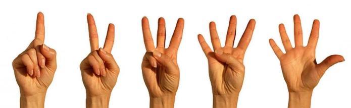 five-finger-voting.thumb.jpg.9447e6073a5a5ba9d2cb8836a2b43bcf.jpg