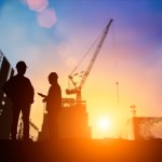 Construction Firms Expect to Expand in 2017