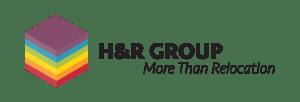 hr_group_logo