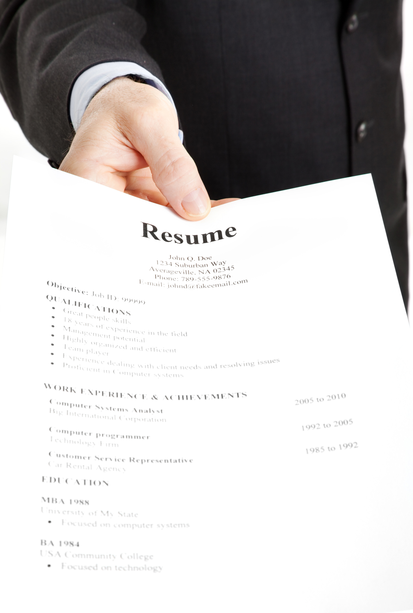 resume what resume looks like newsound co