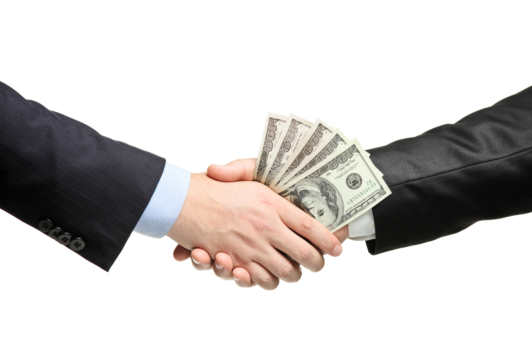 Show Me The Money New Report Benchmarks Recruiting