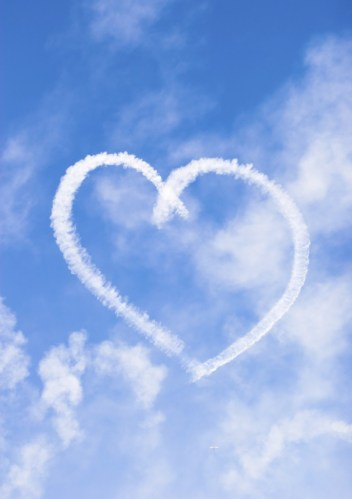 istockphoto-heart-in-sky-722x1024