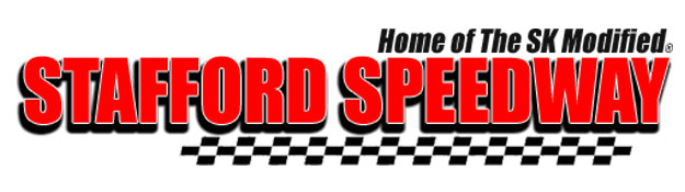 Stafford motor speedway classifieds for Hillside motors campbell ny