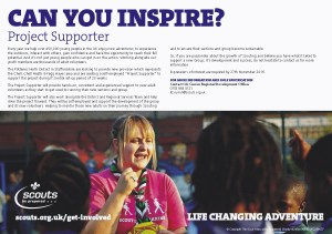 chell-heath-fegg-hayes-project-suporter-advert