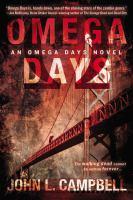 Omega Days