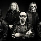 Personal für Judas Priest @Samsung Hall gesucht