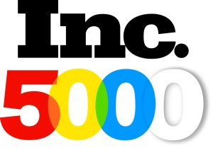 Inc. 5000 - StaffSmart, Inc.