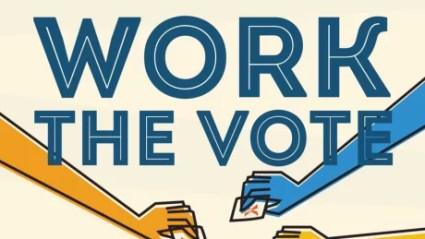 work-the-vote