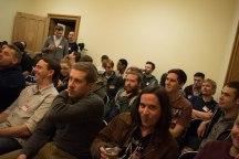 Bean enCounter - Staffs Web Meetup - November 2014 (14 of 44)