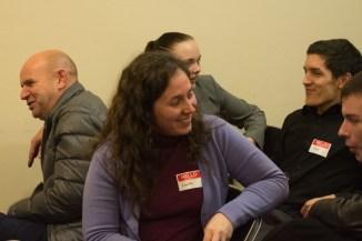 Bean enCounter - Staffs Web Meetup - November 2014 (22 of 44)