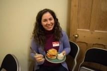 Bean enCounter - Staffs Web Meetup - November 2014 (4 of 44)