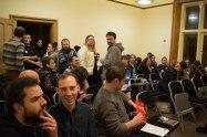 Bean enCounter - Staffs Web Meetup - November 2014 (41 of 44)