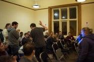 Bean enCounter - Staffs Web Meetup - November 2014 (43 of 44)