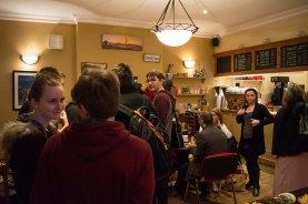 Staffs Web Meetup - January 2015 (3 of 41)