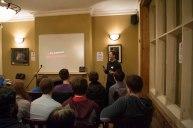 Staffs Web Meetup - February 2015 (22 of 39)