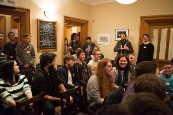 Staffs Web Meetup - February 2015 (36 of 39)