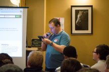 Staffs Web Meetup - March 2015 (21 of 62)