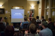 Staffs Web Meetup - March 2015 (25 of 62)