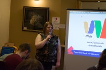 Staffs Web Meetup - March 2015 (36 of 62)