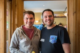 Staffs Web Meetup - May 2015 (2 of 34)