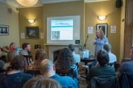 Staffs Web Meetup - May 2015 (24 of 34)
