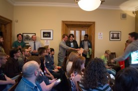 Staffs Web Meetup - May 2015 (32 of 34)