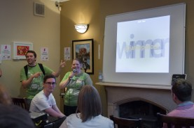 Staffs Web Meetup - July 2015 (38 of 39)