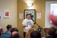 Staffs Web Meetup - September 2015 (23 of 42)