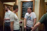 Staffs Web Meetup - September 2015 (40 of 42)