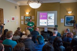 Staffs Web Meetup - May 2016 (21 of 43)