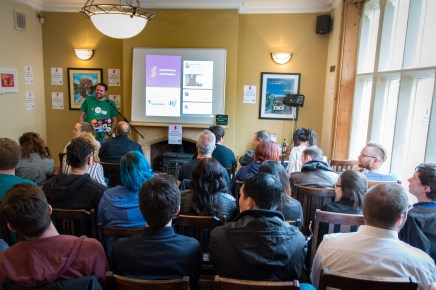 Staffs Web Meetup - May 2016 (22 of 43)