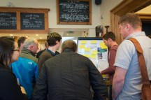 Staffs Web Meetup - May 2016 (33 of 43)