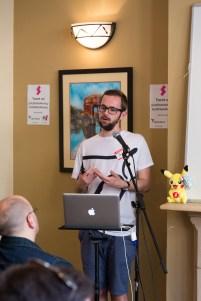 Staffs Web Meetup - July 2016 (22 of 29)