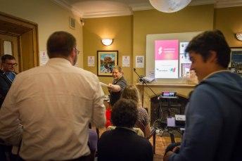 staffs-web-meetup-september-2016-32-of-32
