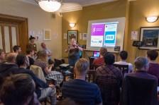 staffs-web-meetup-september-2016-7-of-32